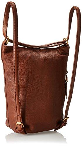 9e756b4fde HOBO Supersoft Blaze Convertible Backpack