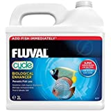 Fluval Cycle 2L Biological Enhancer For Aquariums