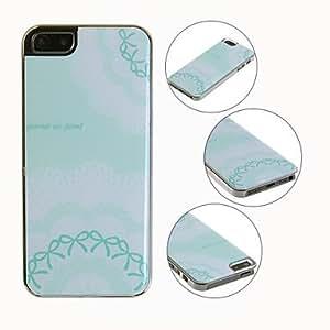Patrón de diseño especial de nuevo caso para el iPhone 5/5S
