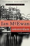 amsterdamamsterdampaperback