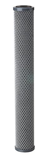 Pentek 255672-43 Carbon Filter Reserve Filter Systems Inc.