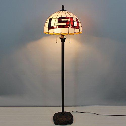 Louisiana Led Lighting in US - 4