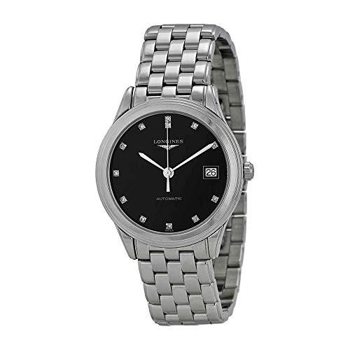 best longines watch
