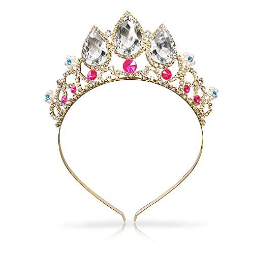 beautiful tiara