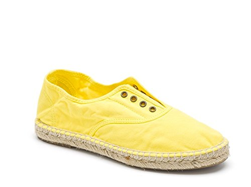 Tissu Eco World Natural Femmes En Chaussures Espadrilles Tennis Pour Tendance Vegan Jute 5zqpqwdx