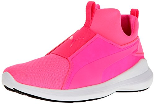 puma-womens-puma-rebel-mid-cross-trainers-knockout-pink-knockout-pink-puma-white-75-m-us