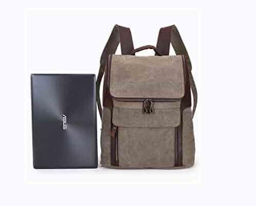 80ced0de1ee2 Shopping $100 to $200 - Canvas - Kids' Backpacks - Backpacks ...