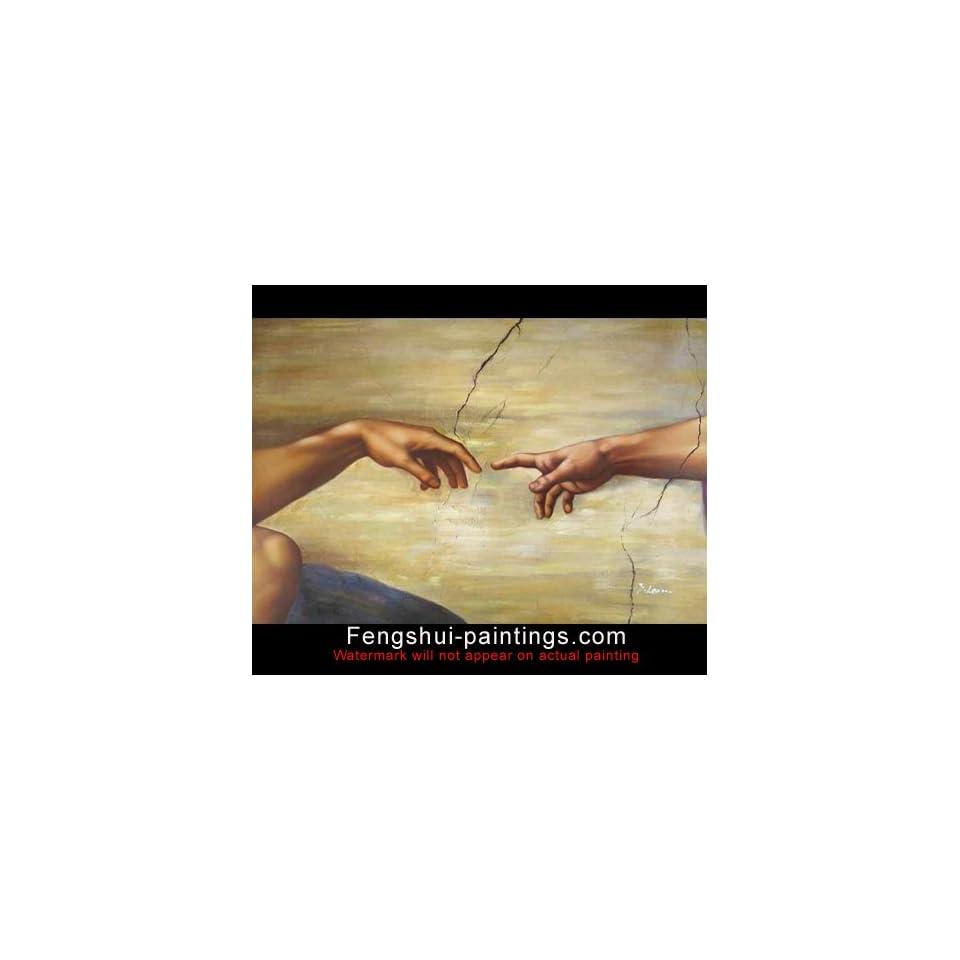 Still Life Paintings, Modern Art, Oil Painting, Canvas Art c0468