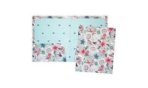 capri-designs-sarah-watts-pocket-folder-morning-dew