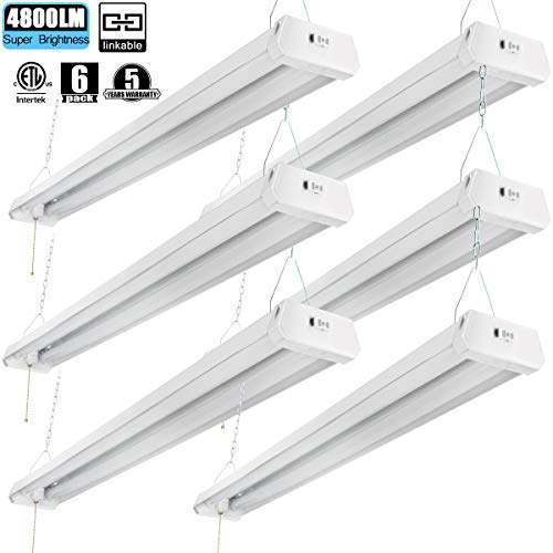 5000K Led Light in US - 5