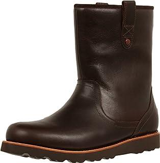 7fcf8fd751e UGG Australia Men's Stoneman Boots (B005CQ88X8) | Amazon price ...