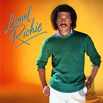 Buy Lionel Richie Online at Low Prices in India | Amazon Music ...