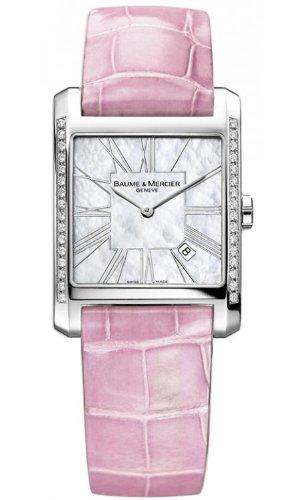 baume-mercier-hampton-classic-quartz-womens-watch-model-moa08743