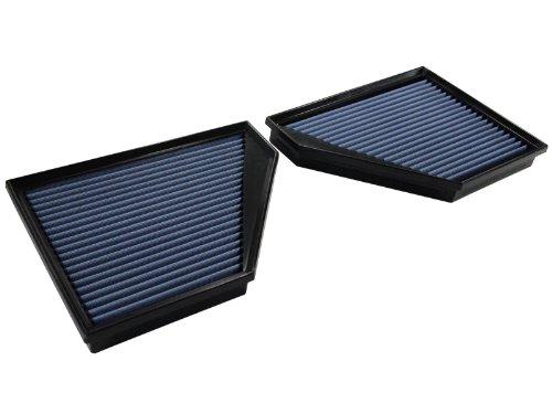 aFe 30-10183 Magnum Flow Air Filter for BMW X5 V8 4.8L