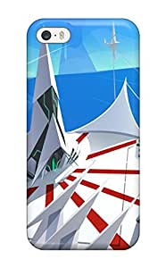 Hot Diushoujuan Protector Case Cover With Velocity 2x Hot Diushoujuan Design For Iphone 6 plus 5.5 1848131K66441791