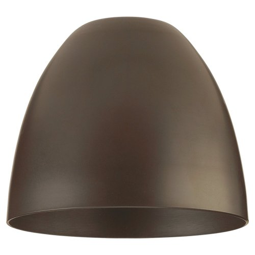 Seagull 94364-71 Metal Dome Shade by Seagull