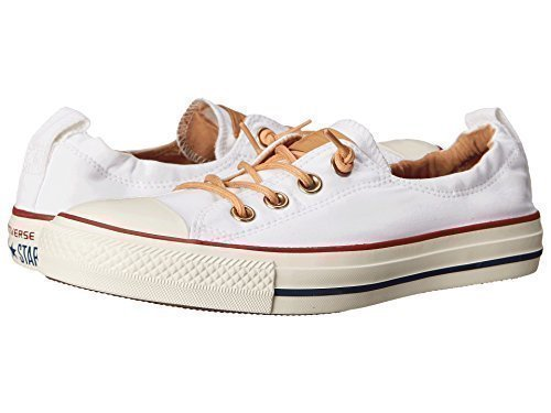 Converse Chuck Taylor All Star Shoreline Peached Lace-Up Sneaker - 8.5 B(M) US