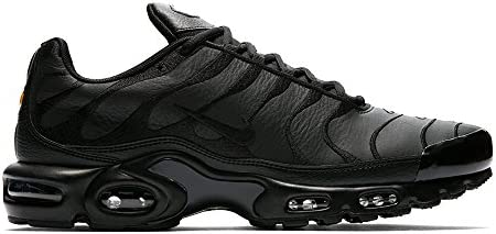 Nike Air Max Plus Mens Running Trainers Aj2029 Sneakers Shoe