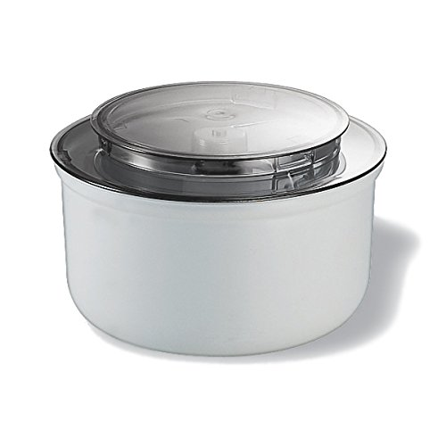 Bosch Bowl Kit 6qt.