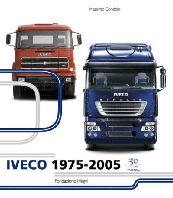 iveco-1975-2005-text-in-english-italian