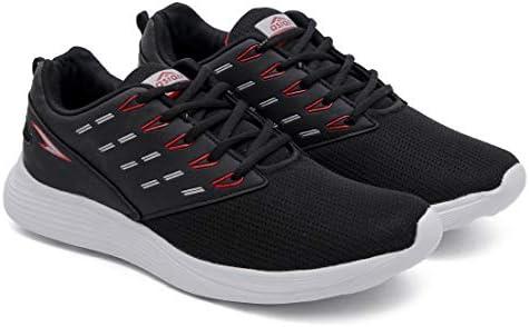 ASIAN Men's Century-12 Sports Running Shoes