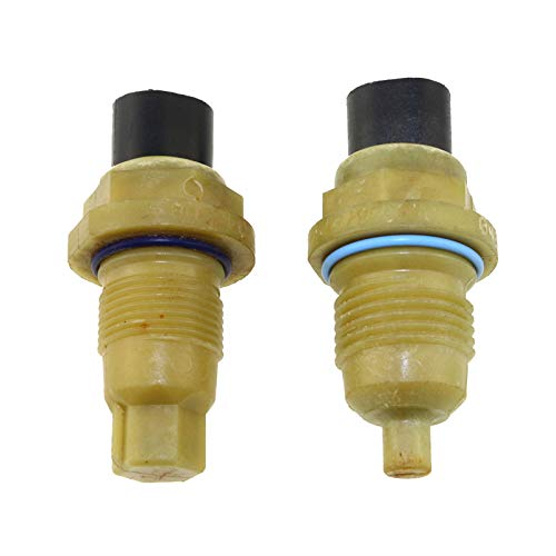 A604 40TE 41TE 41AE A606 42LE Transmission Shift Pack Input Output Speed Sensor Filter Kit 604 606 Turbine 04800879 & 04800878 Excavator Spare Part ()