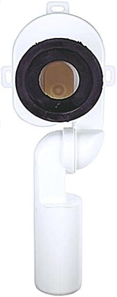 Dallmer aspiraci/ón urinario sif/ón HL 430 DN 50 360021