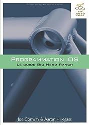 Programmation iOS