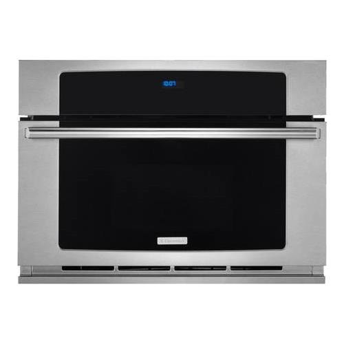 Electrolux 1.5 Cu. Ft. Built-In Microwave Stainless EW30SO60QS