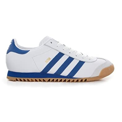 trainers men size 7 adidas