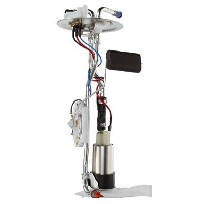 Delphi HP10144 Hanger Pump Assembly: Automotive