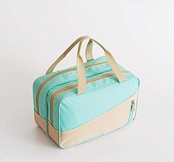 4c4ef690d40c Amazon.com   BATOP cosmetic bag makeup bag organizer beauty   Beauty