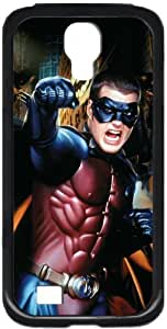 Dick Grayson - Nightwing v1 Samasung Galaxy S4 3102mss