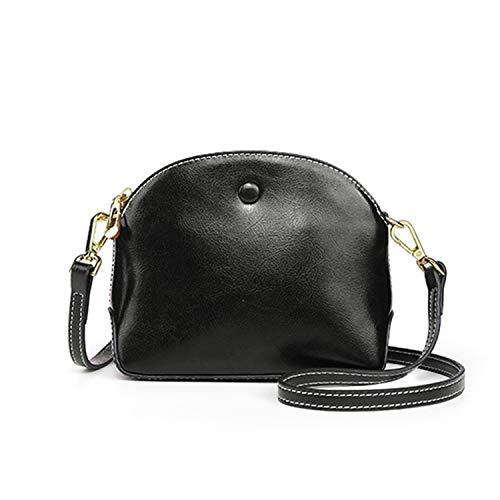 Vintage Mark Cross Handbags - 7
