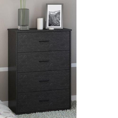 mainstays-4-drawer-chest-storage-office-black-black