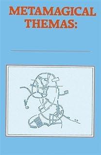 Godel Escher Bach Una Eterna Trenza Dorada Epub Download