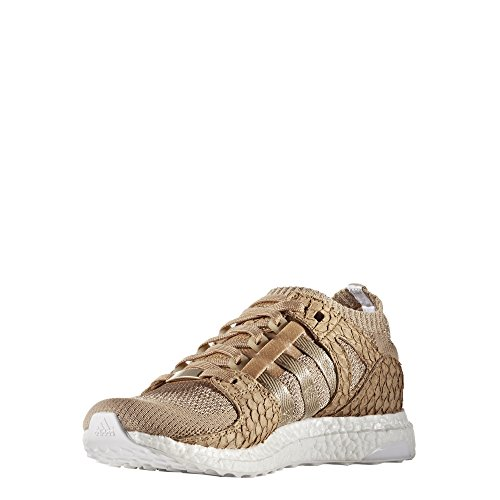 T Carta Ultra 5 Pusha Marrone Originals Eqt 9 Adidas Supporto Borsa WnqY46U0wC