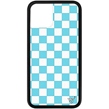 Mr. Bun Bun iPhone 11 case