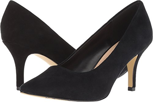 - Bella Vita Women's Define Black Suede 11 M US M (B)