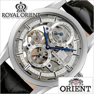 new product ff1a0 a641e Amazon | オリエント腕時計 [ ORIENT時計 ]( ORIENT 腕時計 ...