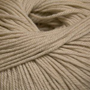 Cascade Yarns - 220 Superwash - #228 Frosted Almond ()