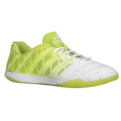 Adidas Freefootball Speedtrick Indoor Soccer Shoe Hunt Pack