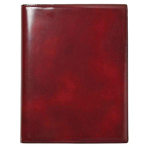 ノックスブレイン フィオナ システム手帳 ワイン A5 10179443 B00JUQIYTY A5|ワイン ワイン A5