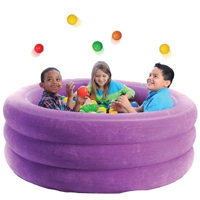 Air-Lite Sensory Kit by Fun and Function (Image #1)