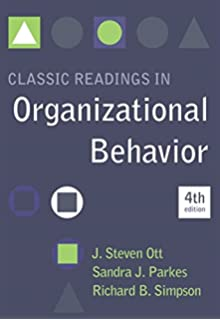 A primer on organizational behavior 7th edition james l bowditch customers who bought this item also bought fandeluxe Gallery