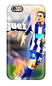 Perfect Fit DhOujNl11400DbbIG Cristian Rodriguez Case For Iphone - 6