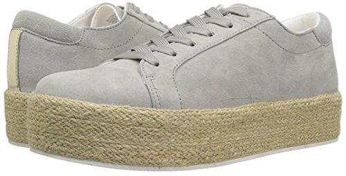 Sneaker Grey Dusty Grau Allyson Cole Damen Kenneth WRqwAHy7Fn