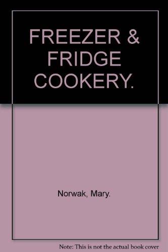 fridge amp - 6