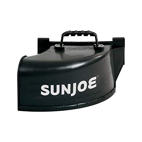 Sun Joe MJ401E-DCA Side Discharge Chute Accessory (for MJ401E + MJ401C Lawn Mowers)