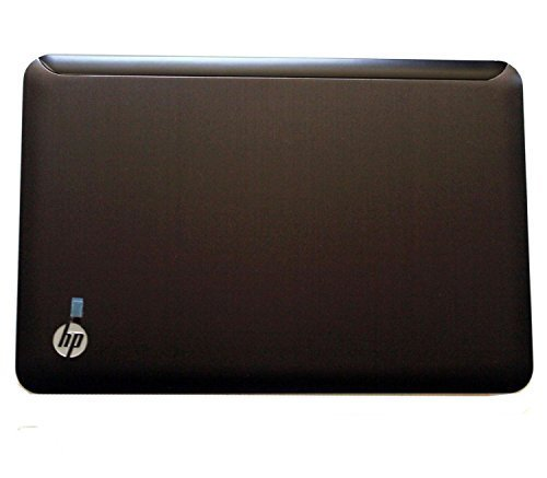 hp 2000 notebook pc covers - 6